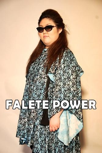 faletepower