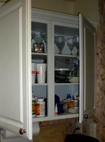 opendoor4