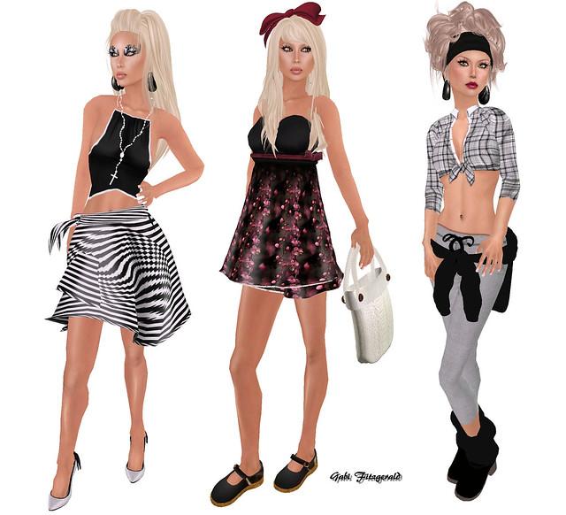 22769 - abia capalini @ beauty code designer circle