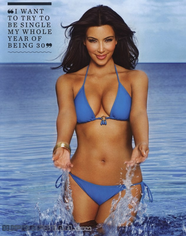 Kim-Kardashian-Australian-FHM-April-2011-3