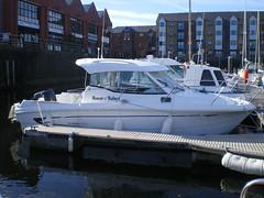 2272168_14 (palicsi) Tags: boat nava antares750