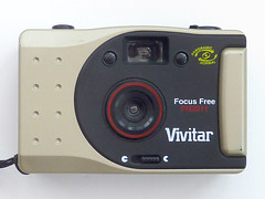 Vivitar - Camera-wiki org - The free camera encyclopedia