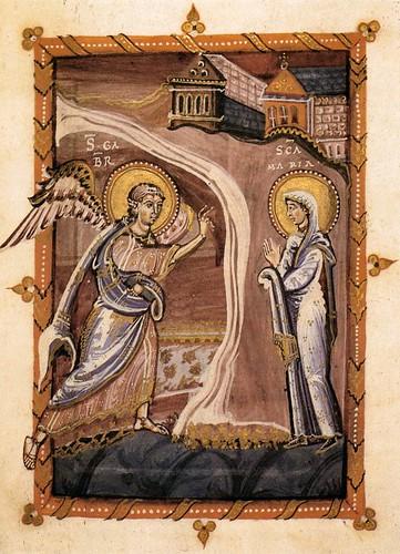 002- Hitda Codex-hacia el año 1020-Hessische Landesbibliothek-Darmstadt