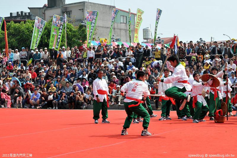 2011高雄內門宋江陣 (28).jpg
