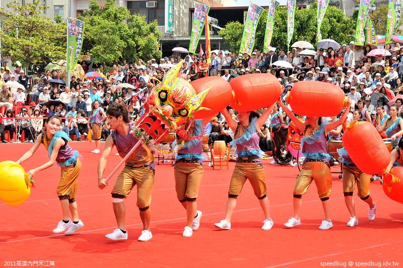 2011高雄內門宋江陣 (57).jpg