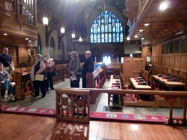 P1080584-2011-03-13-All-Saints-Episcopal-Church-to-East