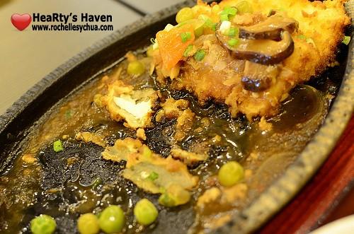 burnt tofu bistro miyake