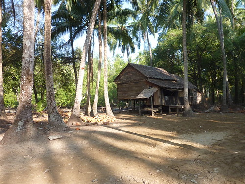 Ngwe Saung-Rivieres-Villages (10)