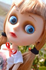 victoria (cybermelli) Tags: robert japan shirt big twilight eyes doll vampire teeth tshirt rob edward coco custom tee cullen sekiguchi pattinson cocomicchi