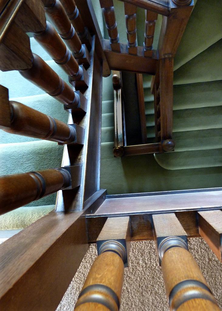 P1060671 stairs