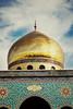Sayyidah Zaynab Mosque
