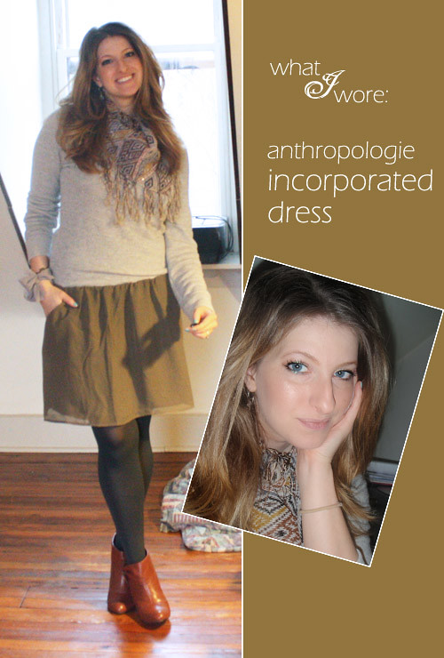whatiwore-anthropologie-incorporated-dress