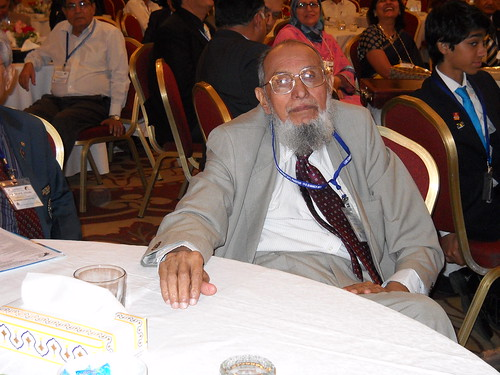 rotary-district-conference-2011-3271-041