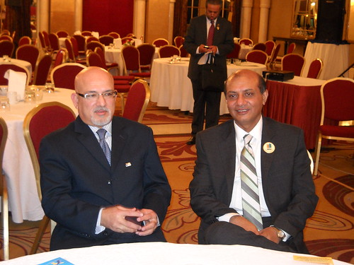 rotary-district-conference-2011-3271-088