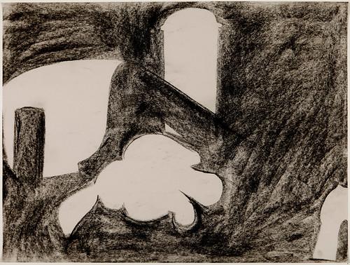 Drawing-1-03