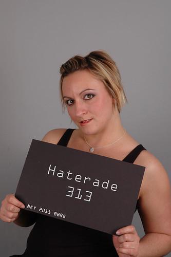 hater313.jpg