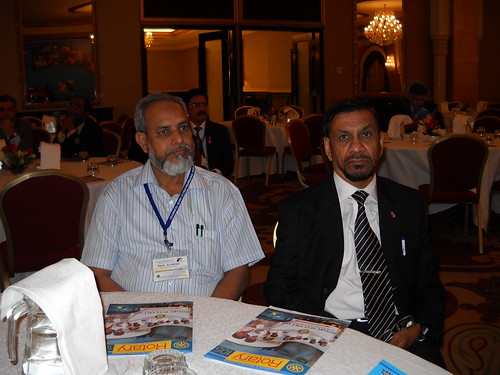 rotary-district-conference-2011-day-2-3271-006