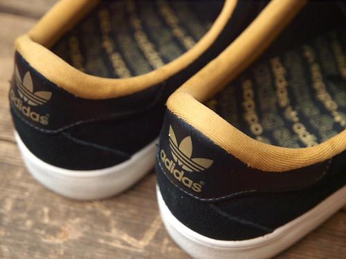 Adidas / Skate