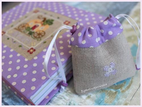 Little House Needleworks. Dream