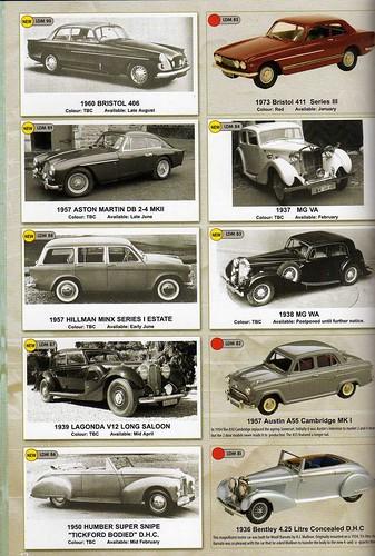 Catalogo 2011 pag 4296-1