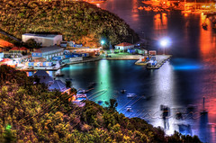 port de comerce HDR st-barth (muscapix) Tags: night port nikon harbour nuit nocturne hdr stbarth d300 sbh muscapix muscacorp sbhpicture sbhphoto photostbarth photosaintbarth stbarthpicture photostbarthelemy muscacorporation