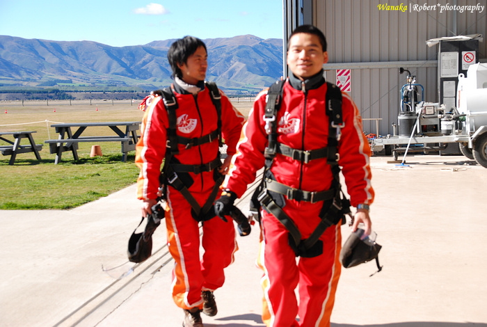 skydiving 34