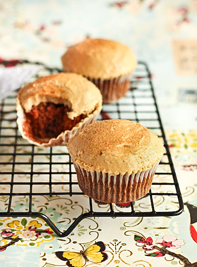 spiced_apple_maple_cupcakes-7
