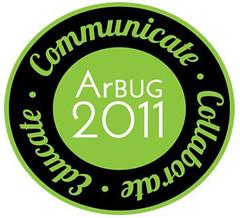 arbug_conference_logo.png