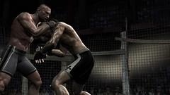 Supremacy MMA - screenshot avec Jrme Le Banner (SupremacyMMA.France) Tags: michele combat felice boxe freefight mma 2011 jeromelebanner supremacymma 2011boxecombatfreefightjeromelebannermmasupremacymma