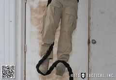 Rope Climbing 04