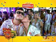 Camarote Globo no Galo (Vitarella_) Tags: da carnaval madrugada globo camarote galo