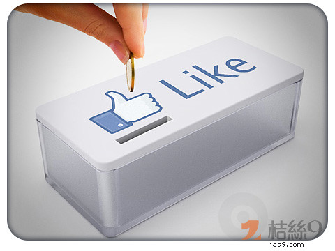 FB-Like-Button-Tip-Box-2