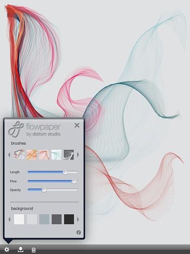 Flowpaper_iPad_01.png