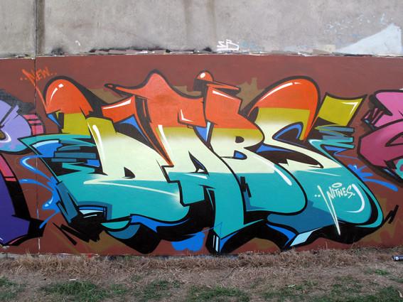 oz-trip_dabs_knox2