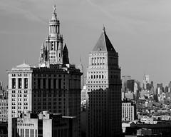 The Timeless Municipal Building (RBudhu) Tags: nyc newyorkcity architecture gothic historic financialdistrict batterypark gothamist newyorknewyork lowermanhattan touristattraction municipalbuilding mckimmeadandwhite civicduty citybeautiful mckimmeadwhite 1centrestreet newyorkcitylandmark nyclandmark nyclandmarks newyorkcitylandmarks civicfame adolphweinman adolphaweinman audreymunson downtownclub