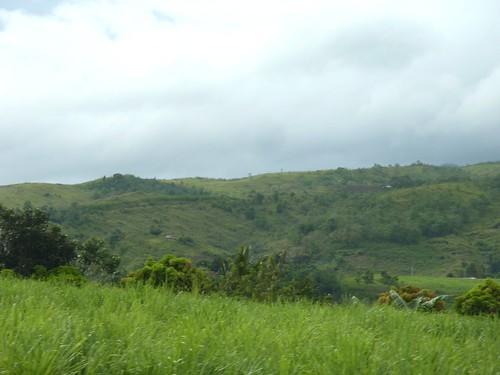 Negros -Bacolod-Savador-San Carlos (19)