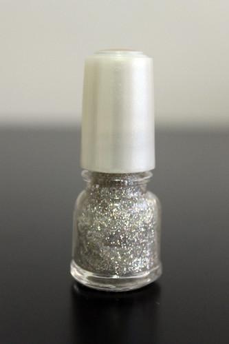 Artistic Nails (Jeweling Line) Nail Polish - Majolica Majorca