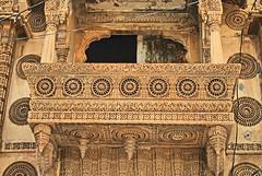 JAISALMER-128 (Gianncarlo Durn) Tags: india asia desert desierto jaisalmer rajasthan
