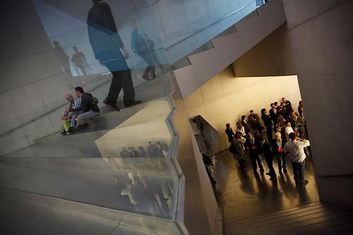 TEDxOPorto2011_00880