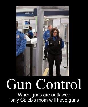 guncontrol 01