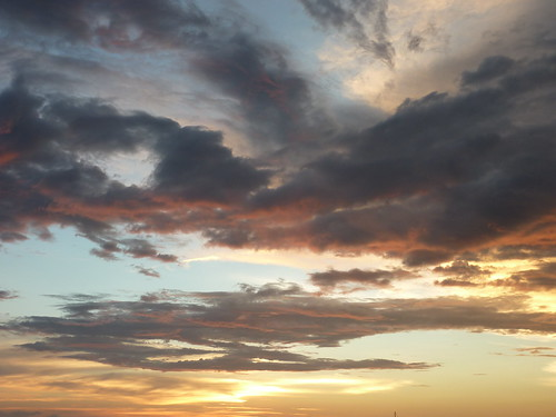 Negros-ciels de Sugar Beach (15)