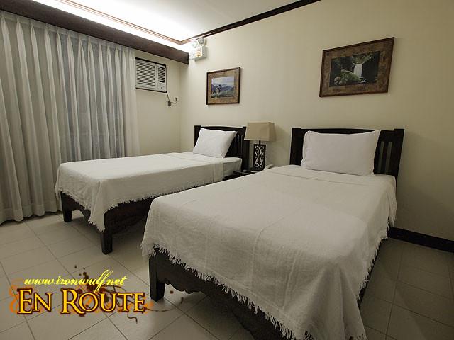 Ilocos Norte Hotel and Convention Center