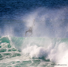 gettin too old (Canon makes it easy !!!!!) Tags: beach bells surf australia anglesea snoad snoady robsnoad