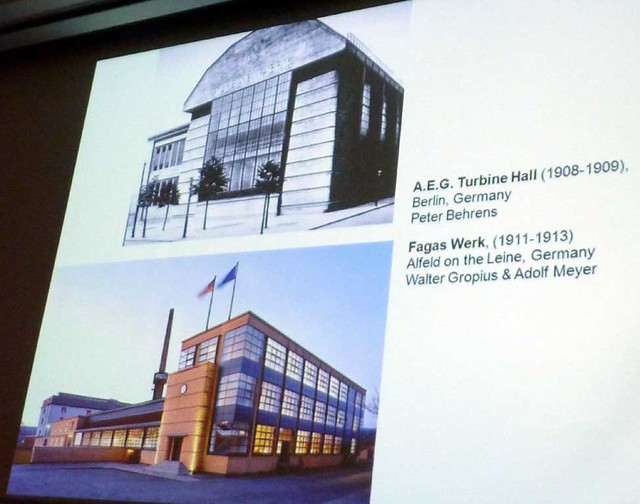 P1090193-2011-03-30-Hinman-Building-Slide-Archtiect-P-M-Heffernan-Precident