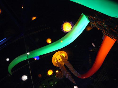 常設展示室@EXPO'70パビリオン-16