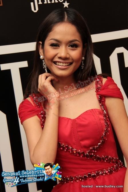 Liyana Jasmay ABP2010