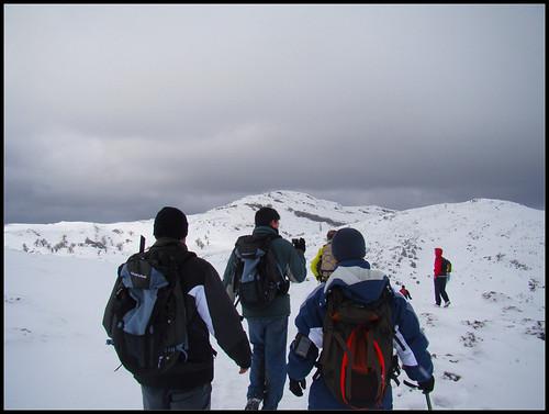 Ruta Torrecilla (33)