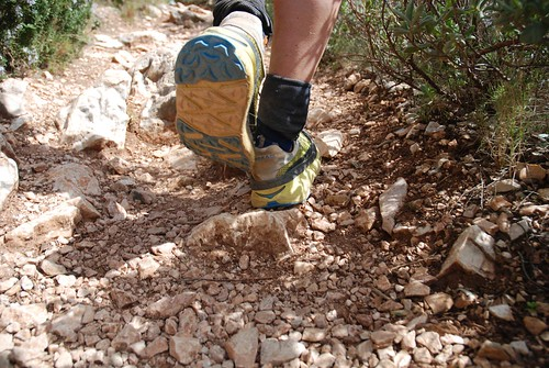 Trail de la Sainte Victoire 2011 (371)