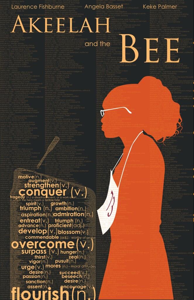 akeelah and the bee essay Akeelah and the bee: sociological interpretation essay - world literature buy best quality custom written akeelah and the bee: sociological interpretation essay.