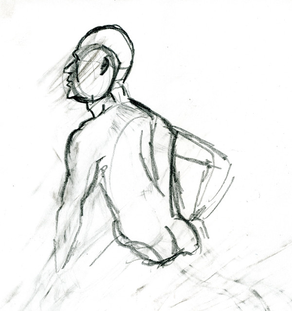 Life-Drawing-Quick-Sketch-2